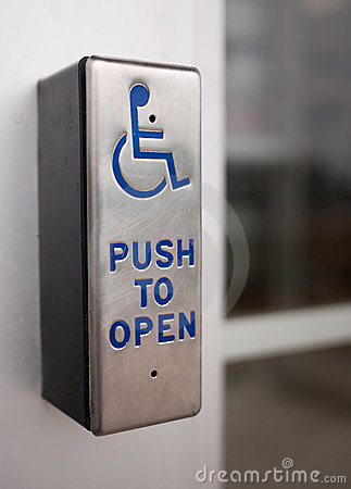 Accessible business