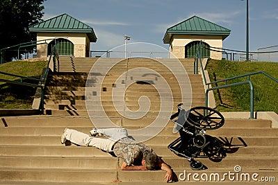 accident-de-fauteuil-roulant-thumb9525401.jpg