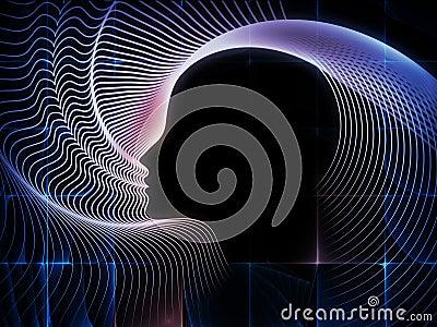 Accidental Soul Geometry