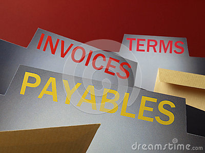 accounts payable royalty free stock photography image Law and Justice Clip Art Lady Justice Scales Clip Art