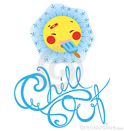 Ace Chill Out