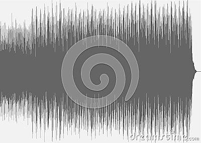 Achieving a Dream stock audio