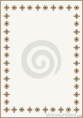 Achtergrond voor certificaat royalty vrije stock afbeelding afbeelding 4409626 - Geloofsbrieven ontwerp ...