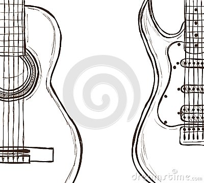 Guitar And Bass In The Key Of E Flat together with Chord Songs For Guitar also 4 String Bass Chord Chart furthermore Chords Theory Best Of Electric Guitar besides Guitar Music Theory Lessons Desi Serna 90. on electric guitar chords