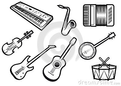 Pc Phase Cooling Water Cooler besides Hofner Wiring Diagram further Red Electric Guitar moreover Power Guitar Coloring Pages also Electric Guitar Switch Wiring Diagram. on acoustic electric wiring diagram