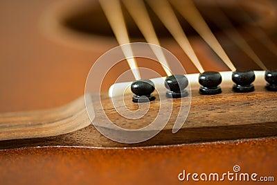 Acoustic Guitar Macro