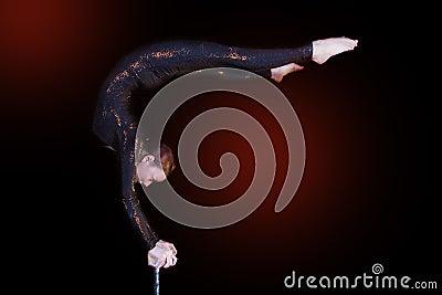 Acrobatics 2