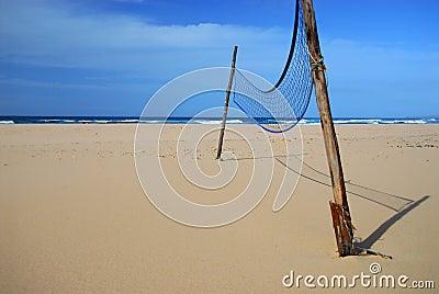 Action beach 1