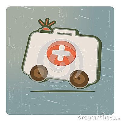 Acute care