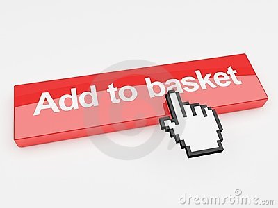 Add to basket internet button