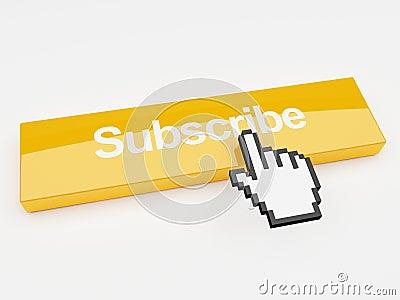 Add to basket internet button