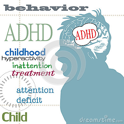 the use of alternative treatment for attention hyperactivity disorder adhd This treatment summary topic describes attention deficit hyperactivity disorder  for alternative drug treatment  treatment for adhd should be.