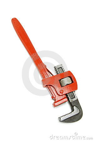 Free Adjustable Spanner Stock Images - 4251254