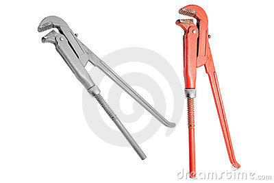 Adjustable spanners
