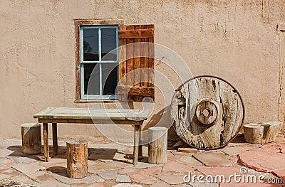 Adobe Home Stock Photo Image 39175659