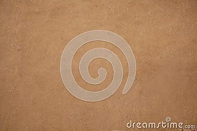 Adobe plaster
