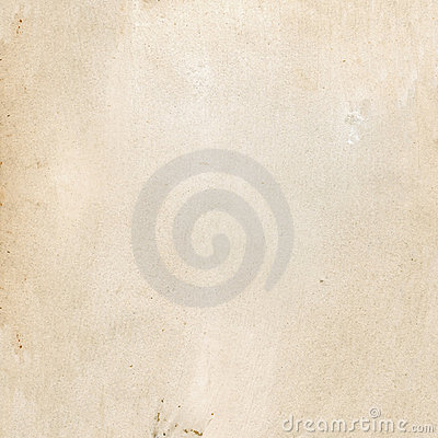 Free Adobe Texture Detail Stock Photography - 6932442