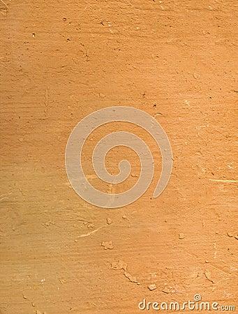 Free Adobe Texture Detail Stock Photo - 7175700