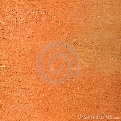 Adobe texture detail useful for backgrounds