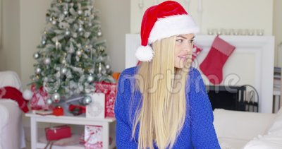 blonde-girl-with-christmas-hat-get-fucked