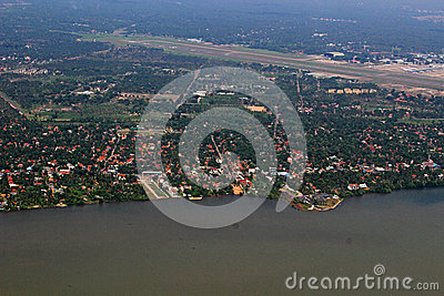 Royalty Free Stock Photos Aerial View Beach Coastal Highway Tropical Island Colombo Sri Lanka Negombo Area Depicting New Expressway Toll Highways Image40137718 in addition Modern house plans together with LocationPhotoDirectLink G297896 D9591203 I252901582 Taru Villas R art Street Galle Galle District Southern Province moreover 2011 05 01 archive together with Wooden Doors Kerala Style. on design villas in sri lanka