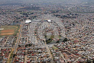 liquid city productions soweto videos