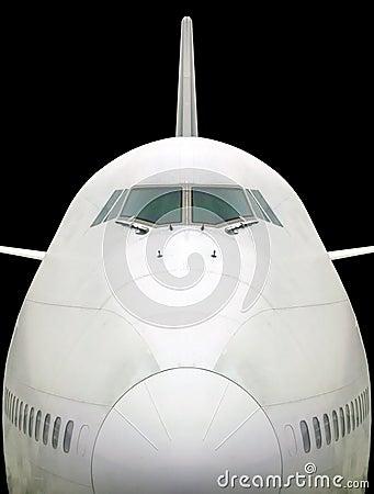 Free Aeroplane Stock Image - 99911