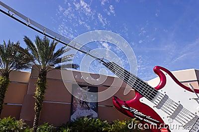 Aerosmith Editorial Stock Image - Image: 41558314
