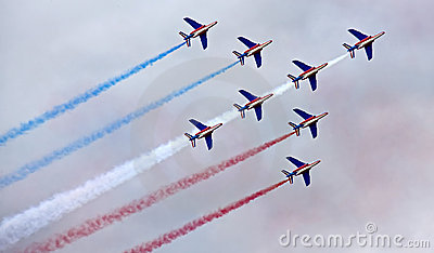Aerospace Show MAKS-2009 (5)