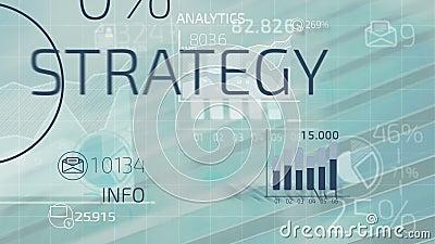 Affaires Infographics
