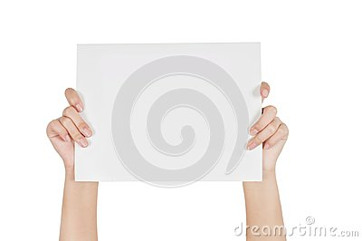 Affichez le fichier
