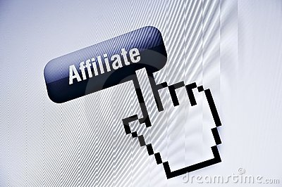Affiliate in www