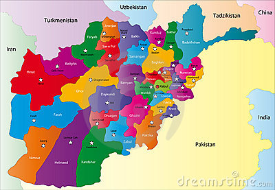 خوڅپا په افغاني ټولنه کې