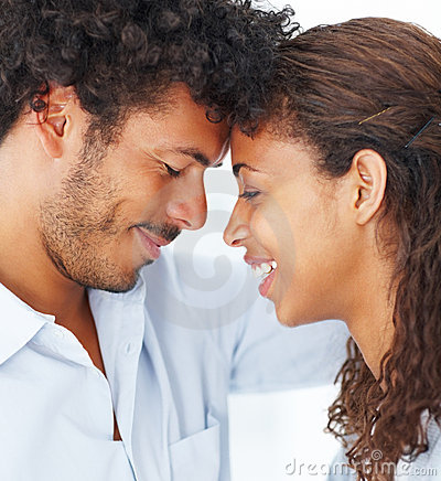 http://thumbs.dreamstime.com/x/african-american-married-couple-smiling-8814711.jpg