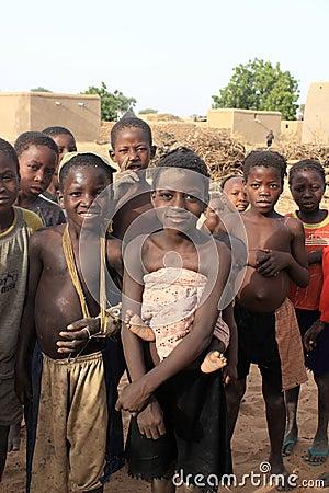 african-children-thumb8479375.jpg