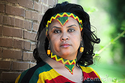 Ethiopian Clothes, Habesha kemis