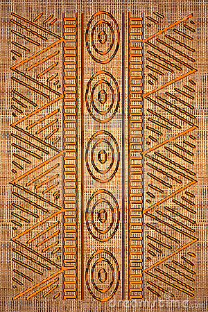 African Rug Royalty Free Stock Images Image 4770209