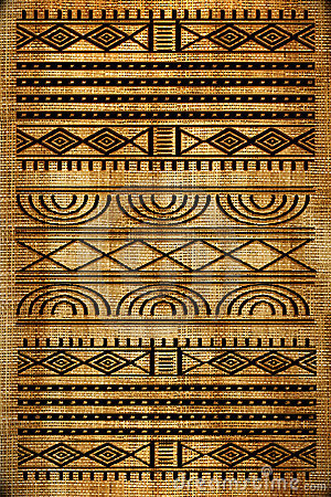 African Rug Stock Photos Image 4770213