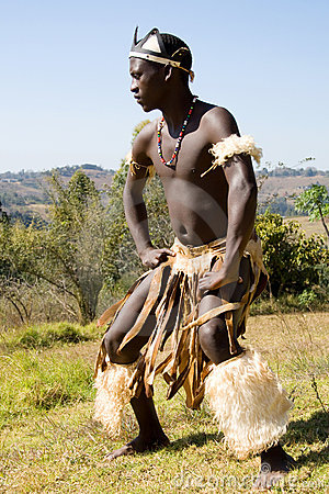 African Tribe Dance African-tribe-man-6035262.jpg