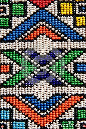 Afrikaanse parels