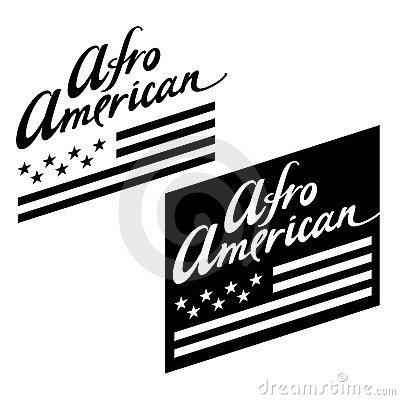 Afro American