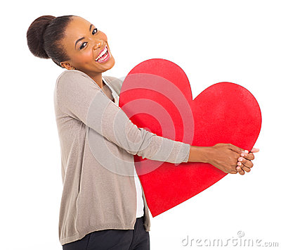 laughter the heart healthy way essay