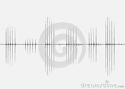 Afrykański szczekliwy gekonów dzwonić efekt dźwiękowy zdjęcie