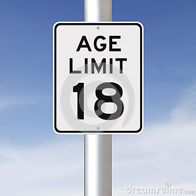 age limit for speed dating Inspired by a documentary called the age of love, senior citizens in portage, michigan, are meeting romantic partners through speed-dating events.