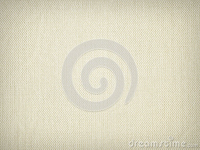 Aged beige fabric texture