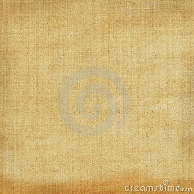 Free Aged Grunge Canvas Stock Image - 4499581