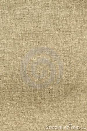 Aged Linen Background