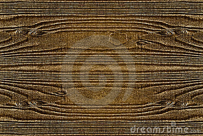 Aged Wood Grain Background (seamless)