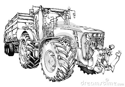 additionally 162114847055 moreover Product info php together with M 380 additionally . on massey ferguson
