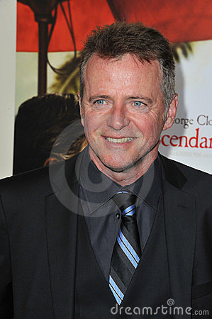 Aidan Quinn,  Editorial Photo